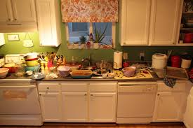 Holiday Kitchen Cabinets Reviews Keystone Kitchen Cabinets Cabinet Refacing Co Inside Tips And