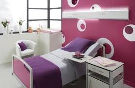 NewStyle Healthcare Hotels Private Healthcare Furniture - Home health care furniture