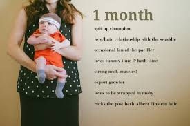 one month picture ideas photo and picture ideas
