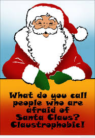 funny christmas card quotes christmas lights decoration