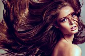 How To Make Your Hair Grow Faster How To Make Your Hair Grow Faster