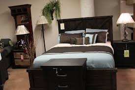 bedroom furniture in huntington ut