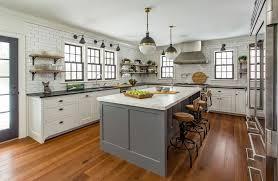 kitchen wood furniture gorgeous modern farmhouse kitchens