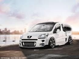 peugeot partner tepee 2017 sheitan des profile com automotive de studio wallpaper with