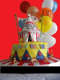 33 best gavin s clown birthday images on clowns circus 473 best carnival birthday images on birthdays birthday