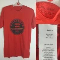 Beli Baju Billabong daftar harga baju billabong original bulan mei 2018