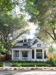 home in california enchanting newly built edwardian style home in california usa