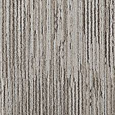 Kitchen Tile Texture by Flor Fedora Charcoal Texture 19 7 In X 19 7 In Carpet Tile 6