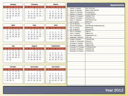 weekly calendar 2014 uk free printable templates for saneme