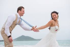 hawaii wedding photography hawaii wedding photography izumoto photography