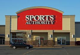 black friday 2017 car deals sports authority bringing changes to consignment deals