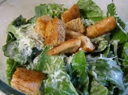 vegetable lasagna gourmet memoirs