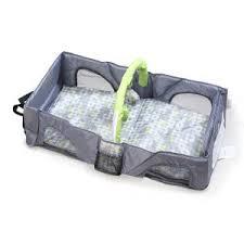 baby u0026 kids travel accessories baby travel bed online online