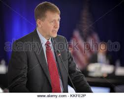 us consumer protection bureau the consumer financial protection bureau in washington d c the