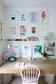 Home Interior Prints Living Room Prints For Living Room Canvas Prints For Living