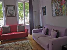 thermom re chambre b bed and breakfast chambre dhôtes célestine strasbourg