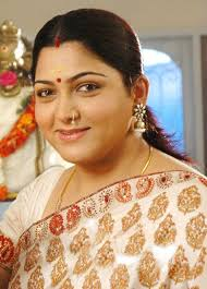 Hot Images Of Kushboo - kushboo kushboo hot ass pics kushboo hot bikini pics kushboo