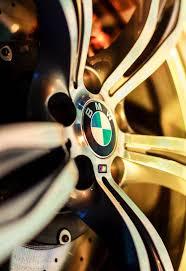 will lexus wheels fit bmw best 25 car rims ideas on pinterest chrome truck wheels black