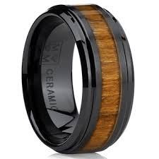 Mens Gunmetal Wedding Rings by Men U0027s Wedding Bands U0026 Groom Wedding Rings Shop The Best Deals