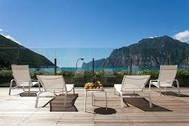 design hotels gardasee hotel lago di garda torbole italy reviews photos price