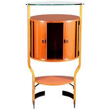free standing bar cabinet 219 best bar cabinet images on pinterest bar cabinets wet bar
