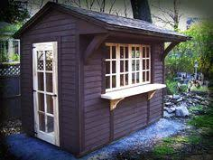 Backyard Shed Bar Forget Man Caves Backyard Bar Sheds Are The New Trend Hometalk