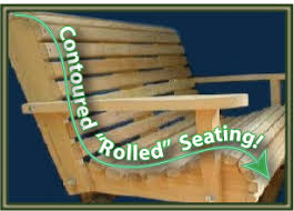 Wooden Deck Bench Plans Free by Diy Porch Swing Woodworking Plans Pdf Download Easy Bird Feeder