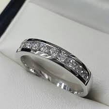 platinum wedding ring sets wedding rings platinum ring platinum wedding ring sets