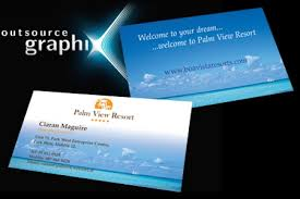 design and print business cards at home design and print business