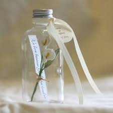 diy message in a bottle 23 best wedding favours message in a bottle images on
