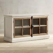antique white tv cabinet picture 2 of 2 antique tv stands inspirational cremone antique