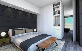 home interiors by design home interiors by design best home design ideas stylesyllabus us