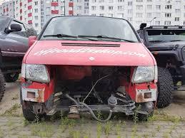 mercedes vito 110 2 3 d za 725 00 u20ac autobazár eu