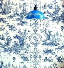 96 best oriental wallpaper murals images on pinterest wallpaper