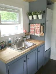 studio apartment kitchen ideas do efficiency apartments kitchens in the galley kitchen are