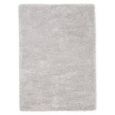 Pottery Barn Teen Rugs Shag Rugs For Teens Pbteen