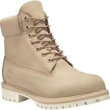 s boots store where can you buy timberlands timberland 6 premium boot wide