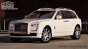 roll royce rollos rolls royce rod google search rats and rods pinterest