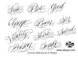tattoo lettering font maker tattoo lettering fonts tattoo lettering fonts old tattoo lettering