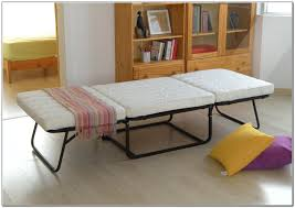 roll out bed full size of bed frameshigh riser daybed trundle
