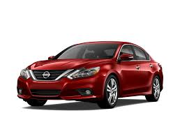nissan cars png nissan offers doylestown pa fred beans nissan