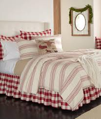 duvet covers u0026 bed covers country curtains