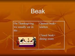 what turkey do you like best brown i like