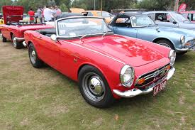 honda s800 file 1967 honda s800 roadster 23486869510 jpg wikimedia commons