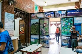 How To Get A Copy Of Your House Plans How To Get A Tims Card And Trekking Permits In Kathmandu Nepal
