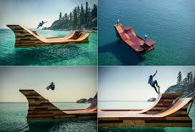 amazing floating skate ramp 05