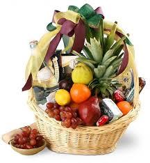 fruit basket gifts sofia gifts подаръци софия