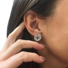 must earrings must fashion earrings for 2018 the beaverbrooks journal
