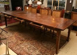 Teak Dining Room Tables Teak Dining Table Table Design Find Fabulous Teak Dining