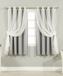 Small Window Curtain Designs Designs Window Curtains Pictures Of Best 25 Window Curtains Ideas On